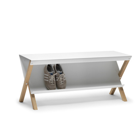 (via Pause Bench by Outofstock)