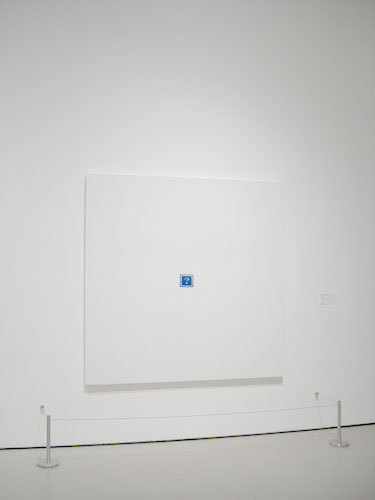 Blue Box of Death, 2011
