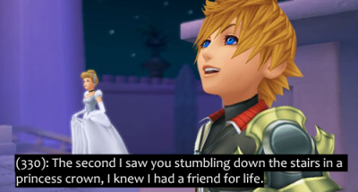 kingdomheartstexts:  Submitted by keyofkari.    MY FACE WHEN I SAW THIS