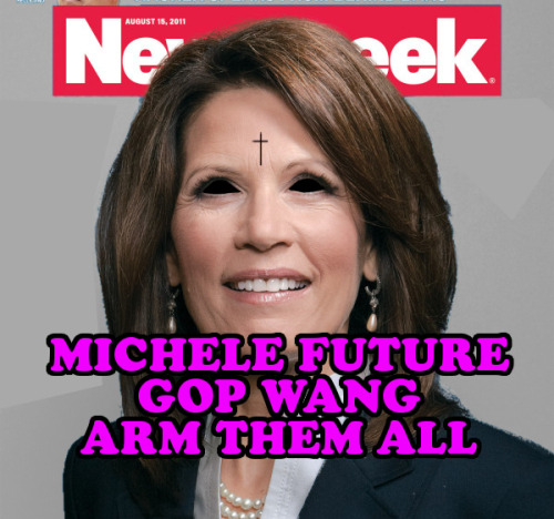 [Michele Future G.O.P. Wang]
