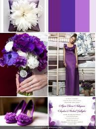 Color combo we like #5