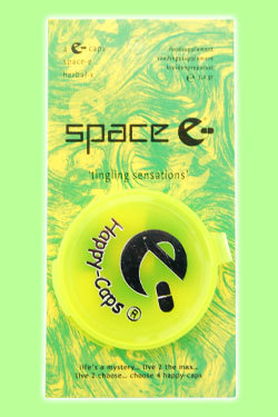 Space E is one of the most extreme herbal X, with a unique blend of powerful herbal ingredients including Sida Cordifolia. Use Space E to fuel and intensify your party needs. Feel the tingling sensations throughout your body and catapult yourself into outer space or thereabouts.