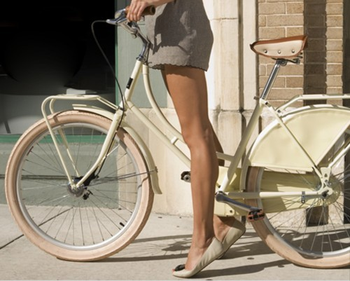 kitschykitschykewl:  gams with cream cruiser