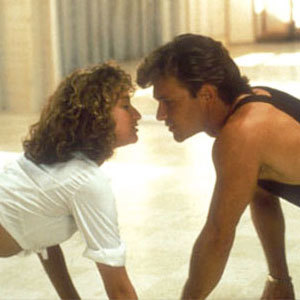Dirty Dancing Set for Remake Why? Will someone please explain to me why they feel they need to remake Dirty Dancing??