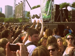 @ local natives, lolla 2011