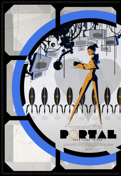 Portal by =ron-guyatt