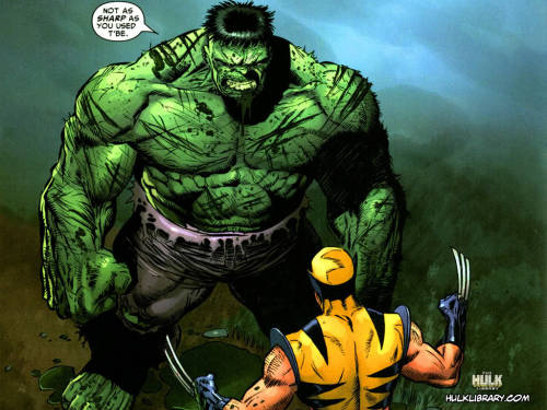 0wlbear:  Hehe it has 2 meanings!!! Hulk is smart.