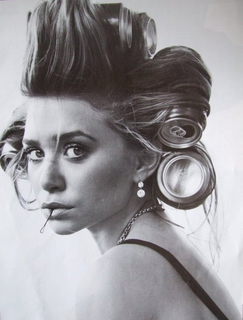 hmadr1:  Ashley Olsen