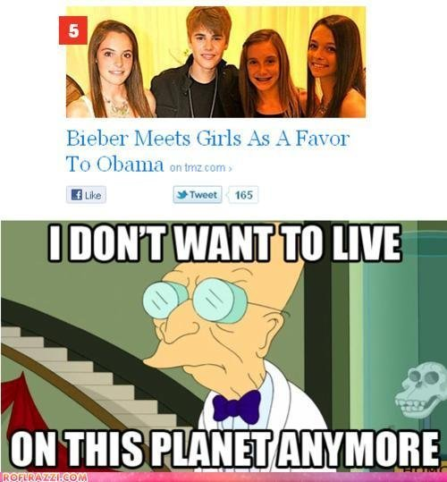 ilikethegirl:  PROF. FARNSWORTH SAYS… …a favor? really? ;)