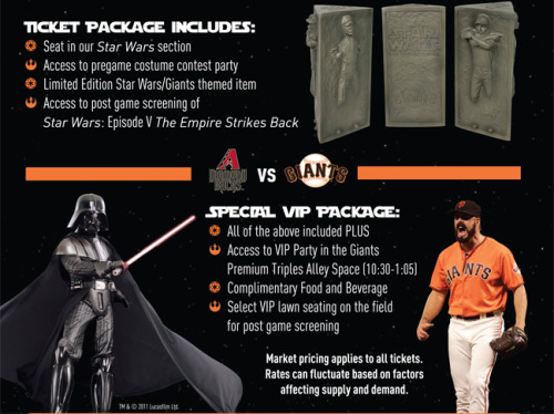 WANT.  BRIAN WILSON IN CARBONITE. someone take me to this game.