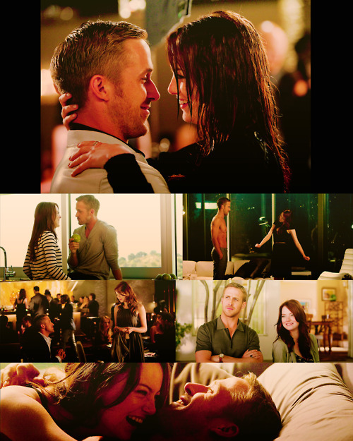 cheers-to-teenagers:  love that movie & Ryan Gosling  ♥ Emma Stone (: