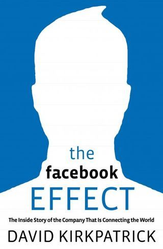 """The Facebook Effect"" David Kirkpatrick If you're looking for the real story behind the Harvard nerd who connected the world, forget the David Fincher adaptation (which, by the way, I really liked) and pick up this book.  While there is way too much to mention in terms of what is true and what was glamourized/exaggerated for the Oscar winning film, there are definitely a few things I think are worth pointing out before you start reading. First off, is the astounding depth Facebook has when you step back and realize just how profoundly it has impacted the world.  Sure, most of the time we go on to creep our friends (or our friend's friends), but Facebook was also one of the first online tools to help mobilize populations to form revolutions (for examples, READ THE DAMN BOOK!) From there, it is actually just a flat out amazing story of how Facebook came into existence. It's hard to believe as someone who created their account in 2005 when there were only 5 million users (only, right), that this network has grown to just under 700 million people and has become a global juggernaut. And despite how it appears in the movie, without Justin Timberlake…or, I mean Shawn Parker - Facebook simply would not exist. Anyways, my advice is don't stop and take what was in the movie at face value. Pick up this book and find out the truth behind the worlds obsession. Next step for me: ""The King of Madison Avenue"" - Kenneth Roman Time to brush up on my Ogilvy knowledge (now that was one badass dude)."