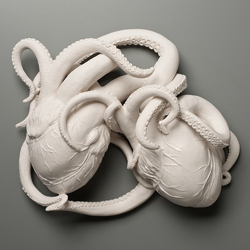 gaksdesigns:  Entangled by Kate Macdowell