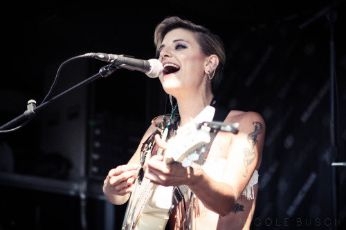 nicolebuschphotography:  Automatic LoveletterVans Warped Tour 2011San Diego, CaliforniaAugust 9, 2011 52 | FACEBOOK