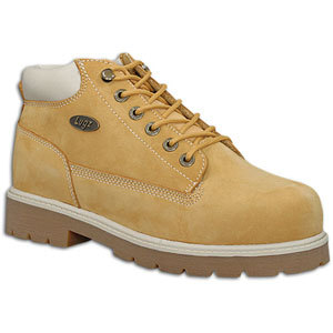 LUGZ - DRIFTER MID - MEN'S  $74.99  EASTBAY.COM