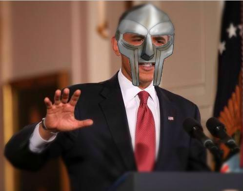 "kovertwolf-villainy:  ""and the new world leader is DOOM"""