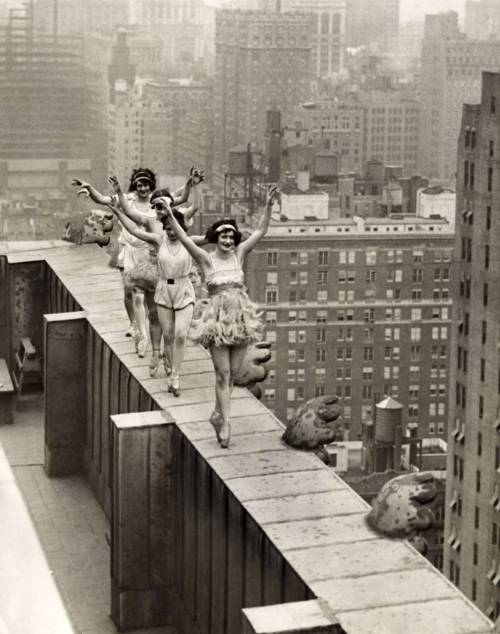 firsttimeuser:  Suicide, recklessness adults. New York, 1925 Followers..