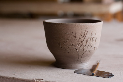 em0llient:  in progress by caroline la rousse on Flickr.