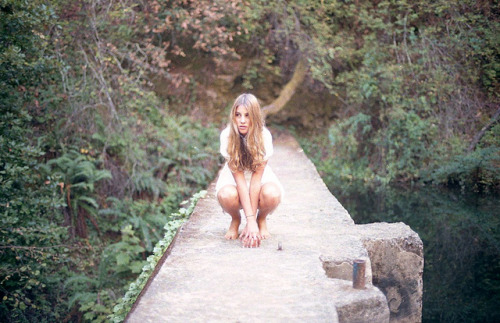 loseyourpride:  untitled by Shelbie Dimond on Flickr.