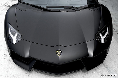 automotivated:  Lamborghini Aventador LP700 (by Nue Vue Photography)