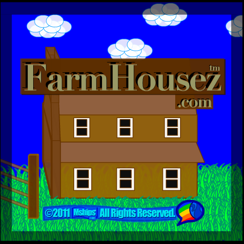 http://FarmHousez.com  A kind, peaceful, and prosperous world. Messages that inspire us. To make a kind, peaceful, and prosperous world. That flourishes from kind actions, good behaviors, inspiring peace, inspiring, peaceful messages and guidance.  ©2011.com http://Mships.com collects wonderful messages that make the world great.