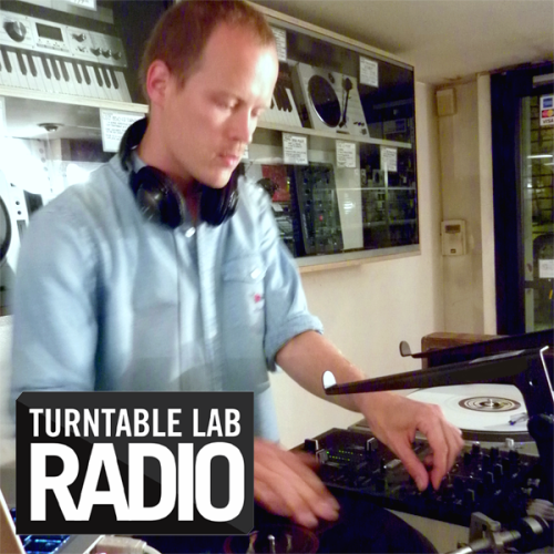 TTL Radio #005 with Parisian mixtape master Arthur King is now up! You might know him from his bestselling mix CDs (Gangsta Boogie, Summer Series, etc.) or his expertly curated French boogie comp (Je Suis Funky Je Suis Frenchy), but on this set, Arthur goes street tape style with club rap bangers mixed all the way live at TTL NY!    Turntable Lab Radio 005: Arthur King by turntablelab subscribe to the podcast on itunes