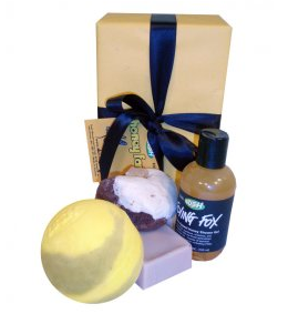 """HONEY FARM"" - by LUSH If you are not familiar with LUSH yet - check them out - they are awesome! I first encountered LUSH when I went to a Tails for Whales event they put on with Kristin Bauer from HBO's True Blood. AND just recently… Kristin Bauer started buzzing for the BEES!! You can check out the little video I put together for IFAW's event below:  IFAW event @ LUSH from Chelsea McFarland on Vimeo."