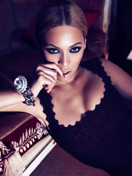 Harper's Bazaar UK, September 2011  photographer: Alexi Lubomirski  Beyonce Beyoncé by Alexi Lubomirski for Harper's Bazaar UK September 2011
