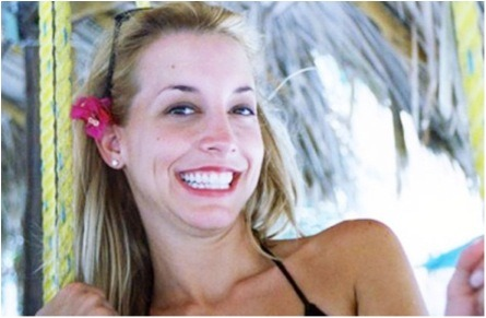 "Woman Missing from Same Aruba Town as Natalee Holloway (WIDK) (Aol News) - A 35-year-old Maryland woman has disappeared from Oranjestad, Aruba, the same resort town where Natalee Holloway went missing in May 2005.  Fox News reports that Robyn Gardner has not been seen since she went snorkeling with Gary Giordano last week. According to NBC Washington, Gardner told Forester that she was traveling with her family to Florida, and instead went to Aruba with Giordano. Giordano is now in custody in Aruba. Giordano has told investigators that Gardner simply did not return to shore. Yet Richard Forester, Gardner's boyfriend, says he doesn't find the story believable. According to Fox, Giordano has changed his story several times. Forester told Fox, ""I want to let people know this is going on. She's been missing six days, and every day she's gone raises fear that she won't be coming back."" Gardner was staying at the Marriott's Renaissance Aruba Resort & Casino according to the Natalee Holloway Resource Center, which helps families locate missing loved ones immediately after they disappear. Gardner, a petite blond with distinctive tattoos, has been missing for nearly a week. Joran van der Sloot, the man widely believed to have killed Holloway, is currently in a Peruvian prison. He was convicted last year of killing a woman on the fifth anniversary of Holloway's disappearance. Holloway is still listed, along with six others, as missing people on Aruba's official tourism website. Original Article"