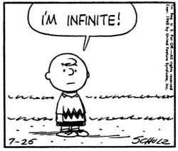 theonesthatwekeep:  Charlie Brown meets Perks of Being a Wallflower  INFINITE!!