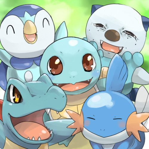 pok-e-mon:  Oshawott looks like an idiot.  ROFL OMG OSHAWOTT ARE YOU HIGH