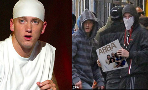 Eminem? Thanks to nfullblowntechnicolour