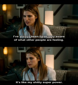 fuckyeahmovies:    No Strings Attached  THIS IS MY SUPERPOWER TOO