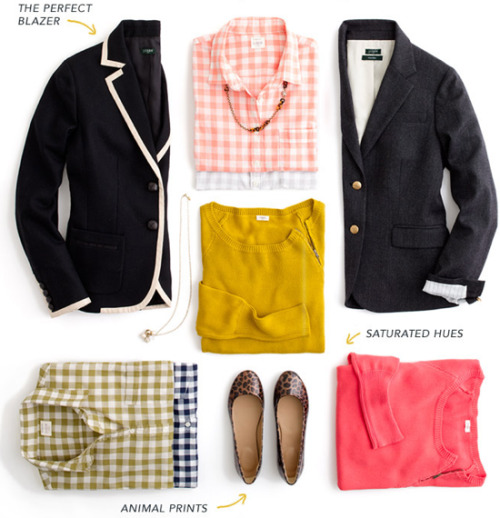 J. Crew Factory…. Yes, please!!!