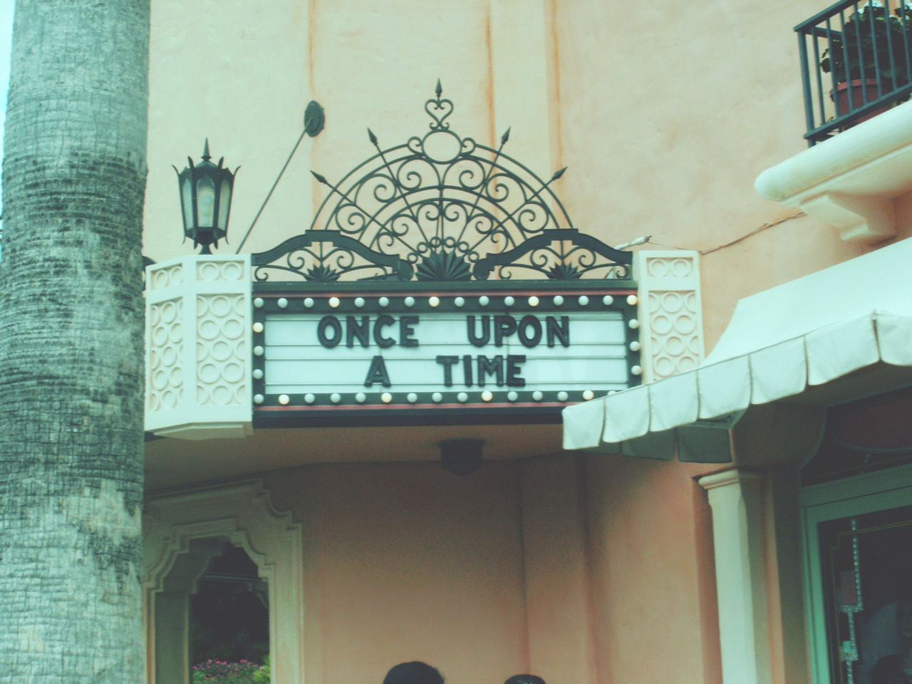 ihavedonethisbefore:  once upon a time (…)