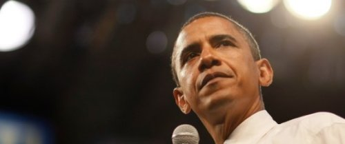 BREAKING NEWS: Appeals court rules that Obama's healthcare law's individual mandate to  own health insurance is unconstitutional. The court ruled the rest of  the law can stand. (Reuters)