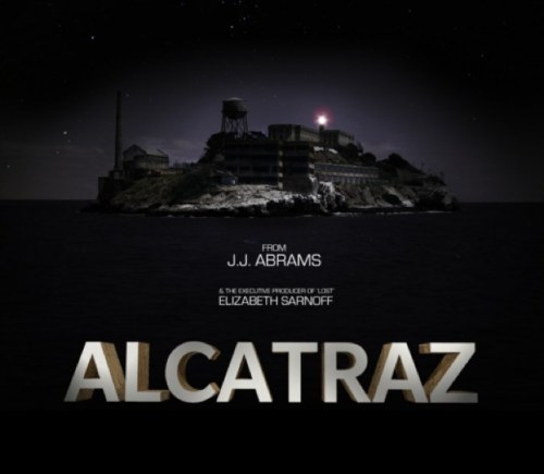 "30 Day TV Challenge Day 25- A show you plan on watching (old or new). ""Alcatraz"": This show is supposed to premiere in 2012 on Fox, so only the trailer is watchable as of yet. There are several reasons why the show appeals to me. First of all, it's about a prison, a subject which everyone knows I hold dear. Also, I've actually been to Alcatraz, which was amazing. The premise looks wildly different, quirky, and interesting. And finally, the series will often deal with the prisoners and their past, with flashbacks to the 30's/40's etc., which I love as well."