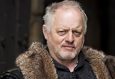 And Robert Pugh has been cast as Craster.