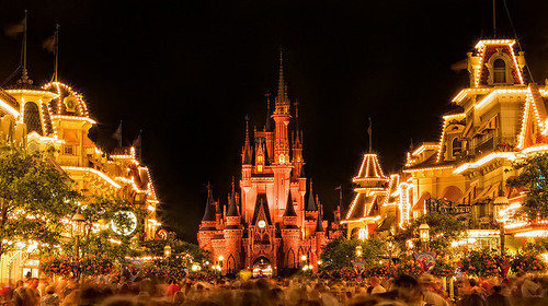 happily-ever-after-disney:  <3