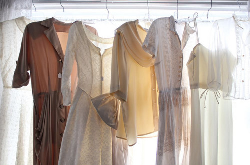 lulante:  neutral color story by allencompanyinc on Flickr.