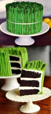 the-absolute-best-posts:  the-coolest-posts: LOLJK  it's cake.  Via/follow 1000notes.com - Only Posts With 1,000 Notes or More