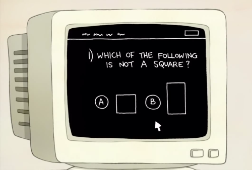 regularshowbestmoments: