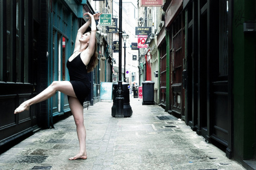 dancer_9 by dan.corbett on Flickr.