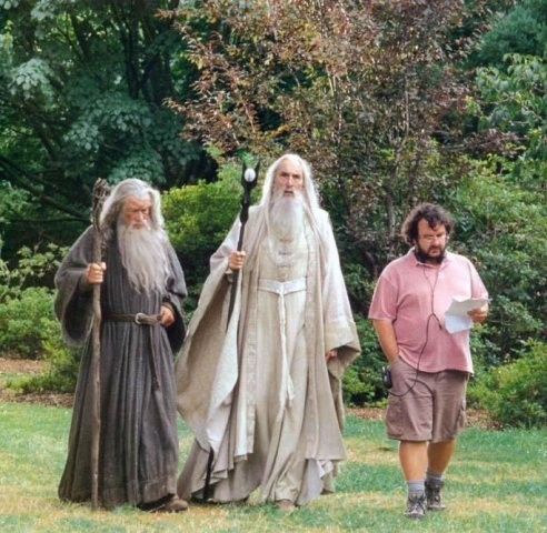 ladyofgondor:  hahaha, all the wizards