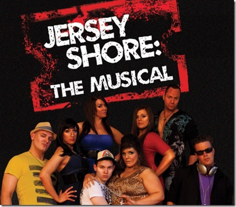 addictedchicago:  Looking for a good laugh? Go see Jersey Shore: The Musical at Studio BE through September 10th! For times and tickets go to: http://boxoffice.printtixusa.com/studio-be/calendar Location:  Studio BE 3110 North Sheffield Ave, Chicago IL, 60657 Review of Jersey Shore: The Musical:  http://chicagotheaterbeat.com/2011/07/27/review-jersey-shore-the-musical-4-days-late/ * Photo from Chicago Theater Beat   Awww yeah!!!! Check out the group doing this recommended show!  http://www.facebook.com/4DaysLateComedy