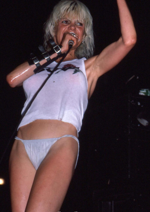 Well, that Wendy o williams xxx rare good