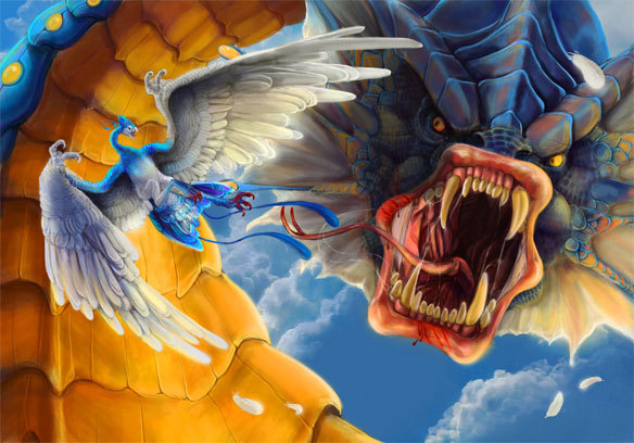 Pokemon Evolve Into Frighteningly Realistic Artwork Los últimos pokemon que habíamos vistos estaban bastante malos, aquí hay una galería (dos, realmente) que les hace más justicia: Pokemon Evolve Into Frighteningly Realistic Artwork También en esta otra, pueden ver un impresionante Alakazam. img, #cubbies-overlay{ -moz-transition-property: margin, box-shadow, z-index; -moz-transition-duration: 0.1s; -webkit-transition-property: margin, box-shadow, z-index; -webkit-transition-duration: 0.1s; } .cubbies-selected{ z-index: 9999; box-shadow: 3px 3px 8px -1px blue !important; cursor: pointer !important; margin: -3px 3px 3px -3px; } .cubbies-selected:active{ box-shadow: 2px 2px 5px -1px darkblue !important; margin: -1px 1px 1px -1px; } #cubbies-overlay{ position: fixed; z-index: 9999; bottom: 30px; left: 30px; box-shadow: 0 2px 3px rgba(0,0,0,0.8); border: none; } #cubbies-overlay:hover{ box-shadow: 0 2px 3px rgb(0,0,0); }