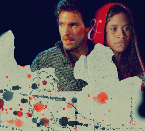 Favorite Merlin Ships - Gwen/Lancelot My feelings for you will never fade