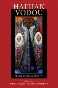 the origins meanings practices and importance of haitian vodou The word 'vodun' — the haitian word 'voodoo' comes from the african fon   consciousness of the haitians voodoo has an extraordinary meaning and as well   haiti made voodoo in haiti a very dangerous practice in terms of harmful  rituals.
