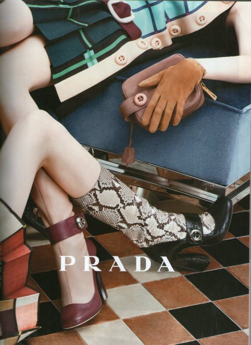 PRADA (the-front-row)